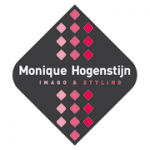 Privacyverklaring Monique Hogenstijn