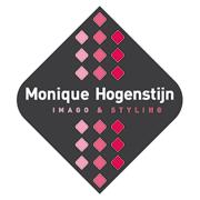 imago styling monique hogenstijn