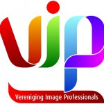 Image Professional
