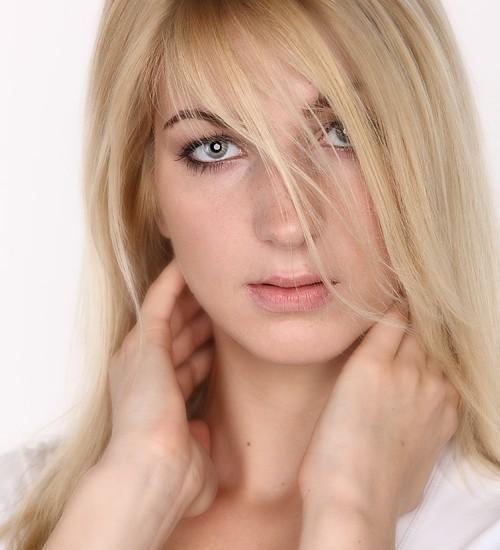 Beauty-makeup-foto-shoot
