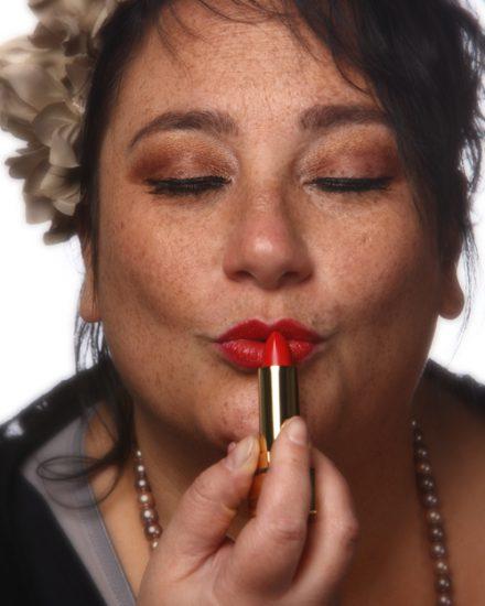 sprankelende-feest-makeup-klein-kopie