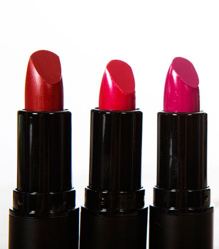 Lipsticks-450-x-500